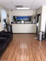 Photo for Hollywood Walk-in Clinic , (Los Angeles, CA)