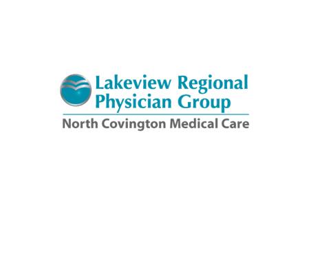 Lakeview Regional North Covington Medical Care (Covington, LA) - #0