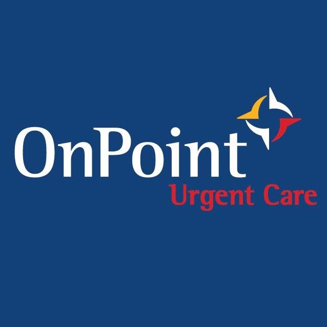 Photo for OnPoint Urgent Care Highlands Ranch , (Highlands Ranch, CO)