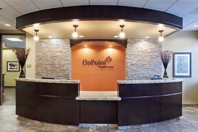 OnPoint Urgent Care - Highlands Ranch - Urgent Care Solv in Highlands Ranch, CO