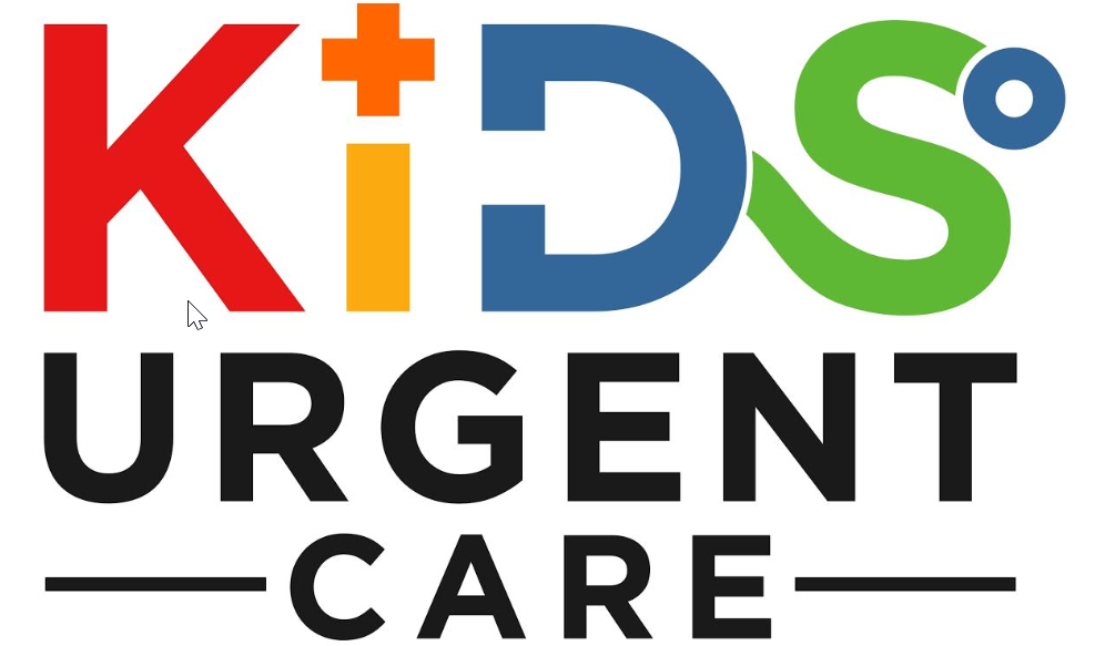 KIDS - Urgent Care Wheaton Logo