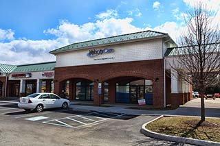 VelocityCare Urgent Care Center - Urgent Care Solv in Christiansburg, VA
