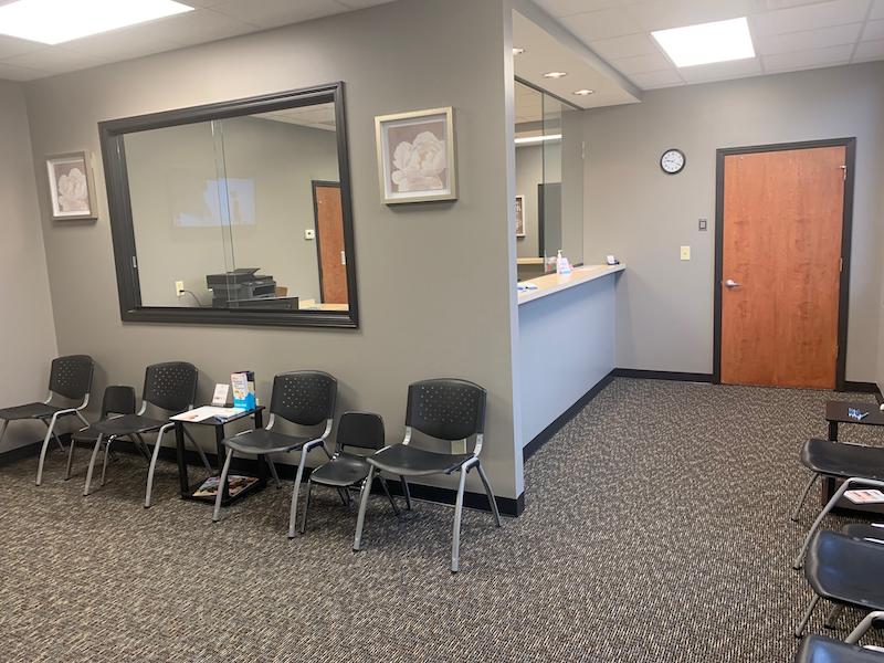 Undeniable Healthcare - Urgent Care Solv in Peachtree City, GA