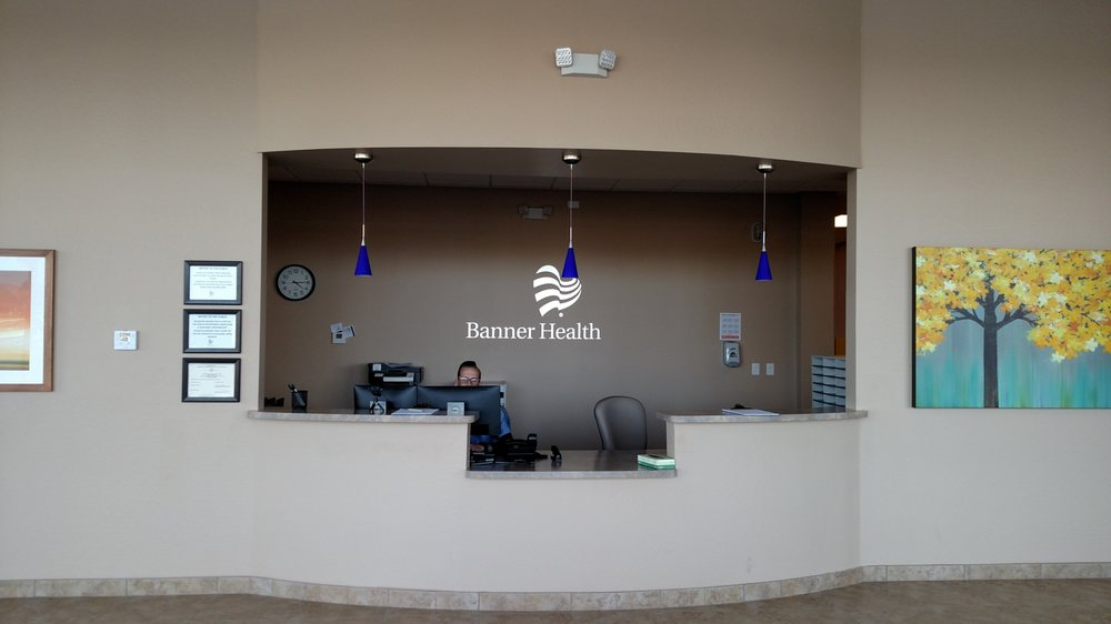 Photo of Banner Urgent Care in Phoenix, AZ