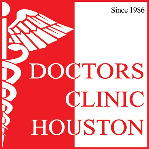 Photo of Doctors Clinic in Houston, TX
