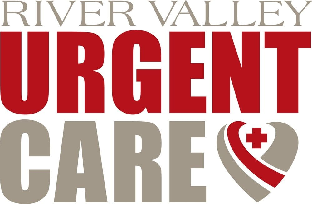 Mercy Convenient Care - River Valley - Urgent Care Solv in Fort Smith, AR