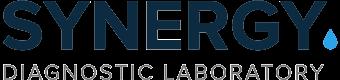 SynergyDX - Fort Lauderdale Logo
