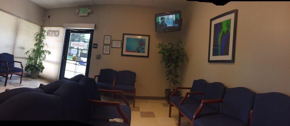 Sacramento Urgent Care - Urgent Care Solv in Sacramento, CA