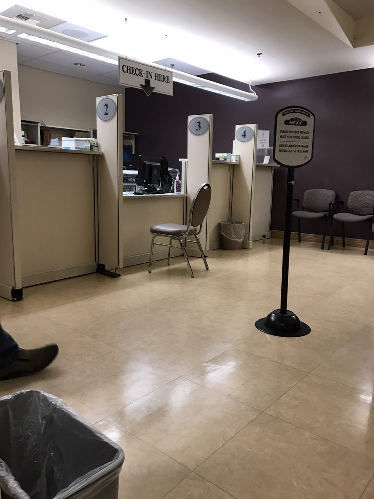 Loma Linda Urgent Care - Urgent Care Solv in Loma Linda, CA