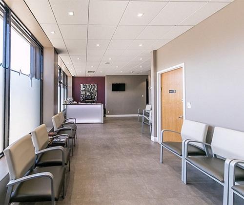 Chai Urgent Care - Boro Park - Urgent Care Solv in Brooklyn, NY