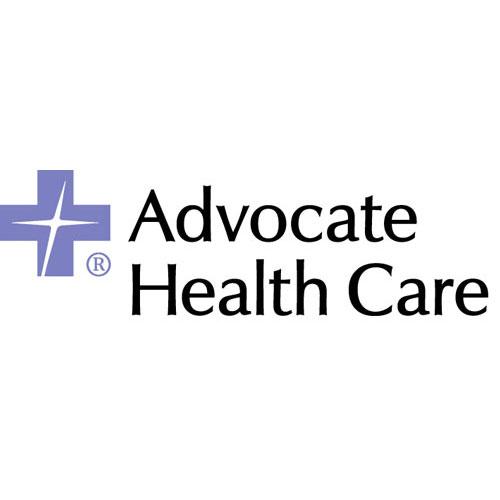 Advocate Medical Group Immediate Care Center Logo