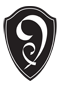 Dallas OBGYN Logo