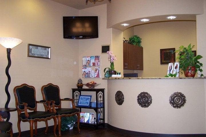New Smile Dentistry (Richardson, TX) - #0