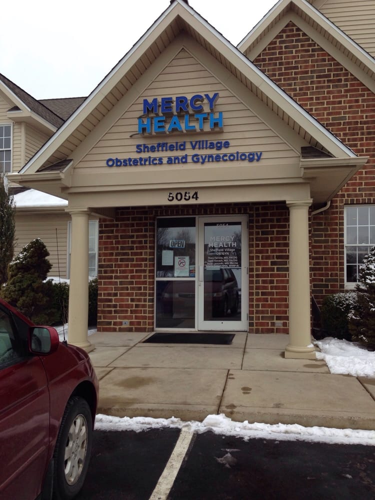 Mercy Health Book Online Urgent Care In Elyria Oh 44035 Solv