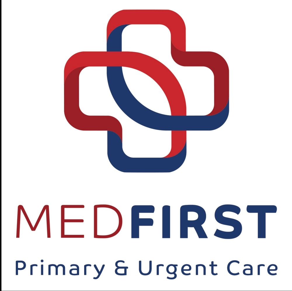 Med First Urgent Care Family Practice Of Richlands Book Online