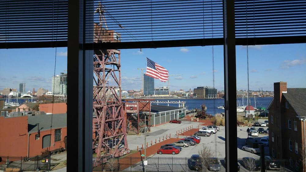 MedStar PromptCare - Federal Hill - Urgent Care Solv in Baltimore, MD