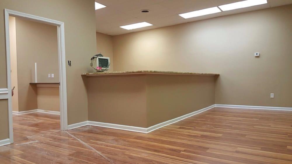 Dalewood Clinic (Dale City, VA) - #0