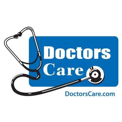 Doctors Care - Urgent Care Solv in Columbia, SC