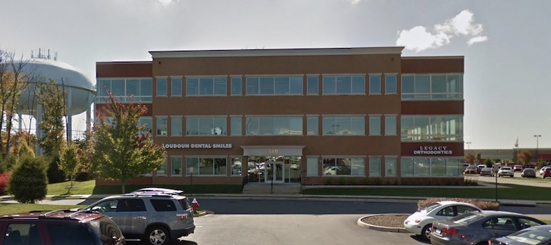 Nova Medlabs - Urgent Care Solv in Leesburg, VA