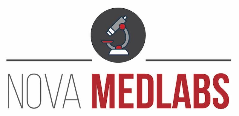 Nova Medlabs Logo