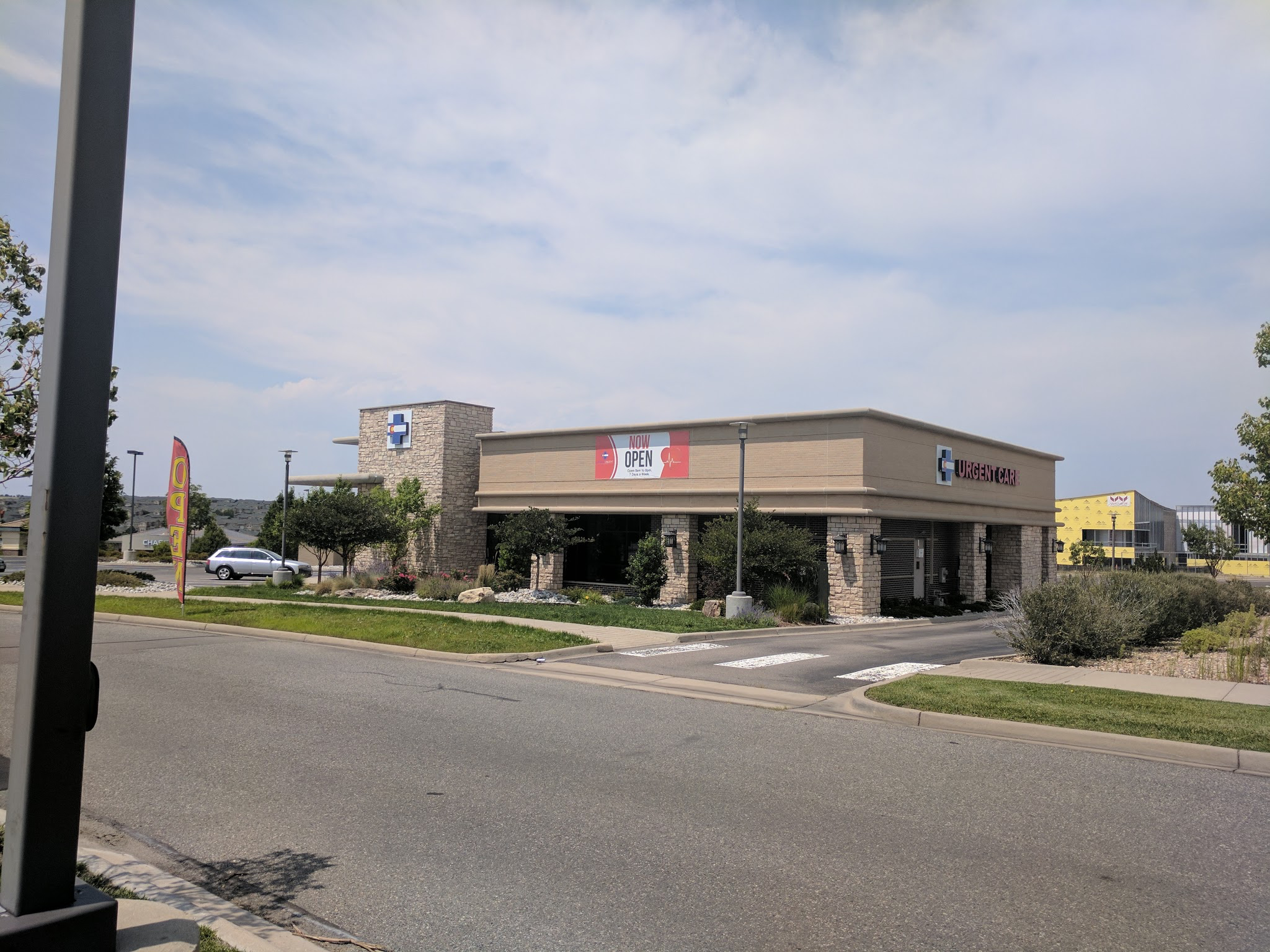 Photo for Metro Urgent Care , Gartrell, (Aurora, CO)