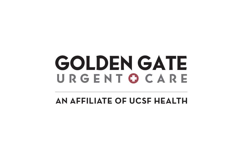 Golden Gate Urgent Care - West Portal - Urgent Care Solv in San Francisco, CA