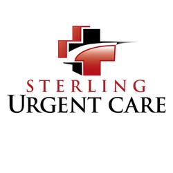 Sterling Urgent Care - South Logan - Urgent Care Solv in Logan, UT