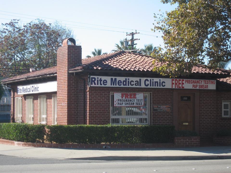 Southern California Medical Center - Urgent Care Solv in Pomona, CA