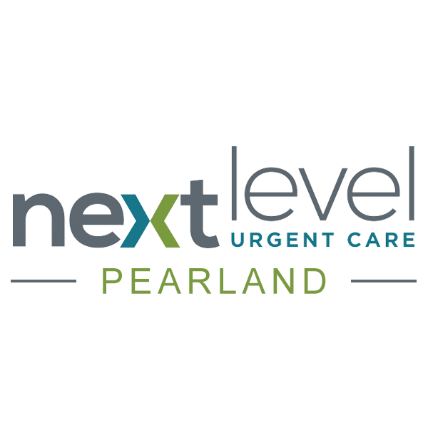 Photo for Next Level Urgent Care - Pearland , (Pearland, TX)