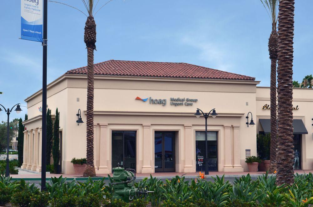 Photo for Hoag Urgent Care , Los Olivos, (Irvine, CA)