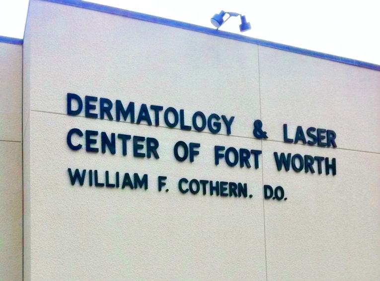 U.S. Dermatology Partners  (Fort Worth, TX) - #0