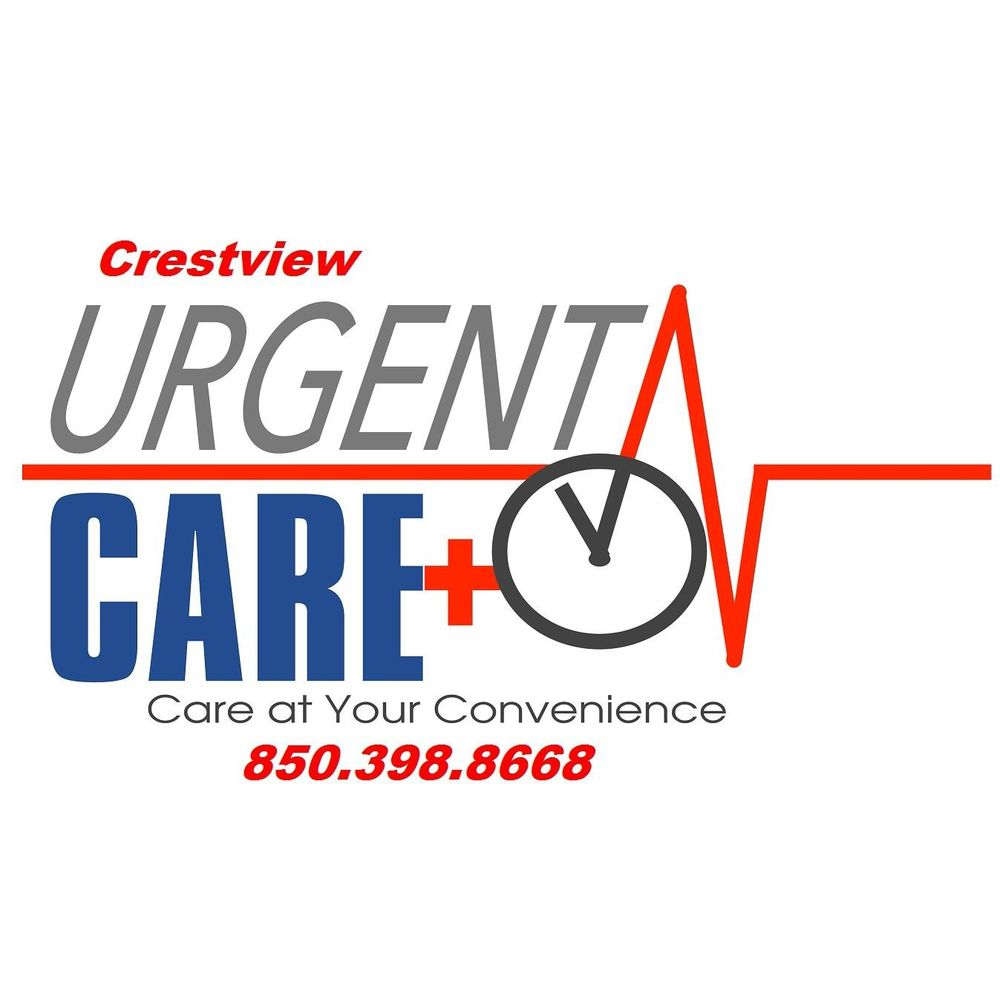 cvs minuteclinic book online retail clinic in crestview fl