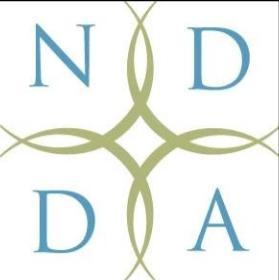 North Dallas Dermatology Associates Logo