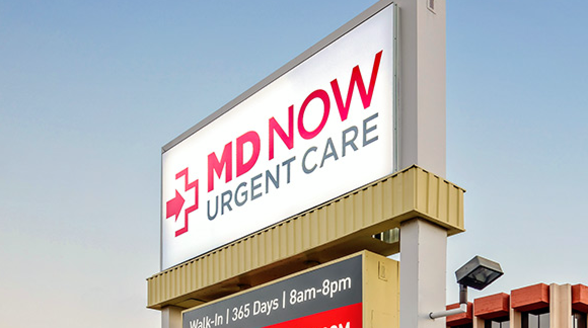 Md Now West Palm Beach Book Online Urgent Care In West Palm