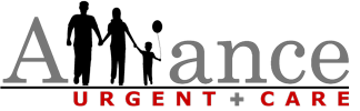 Alliance Urgent Care - Tolleson Logo