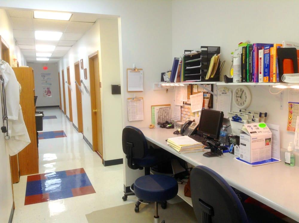 Family Medical Walk-In Clinics - Urgent Care Solv in Republic, MO