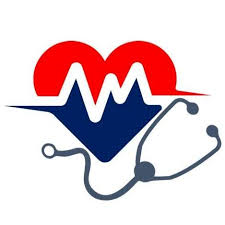 Lani City Medical Urgent Care - Chino Logo