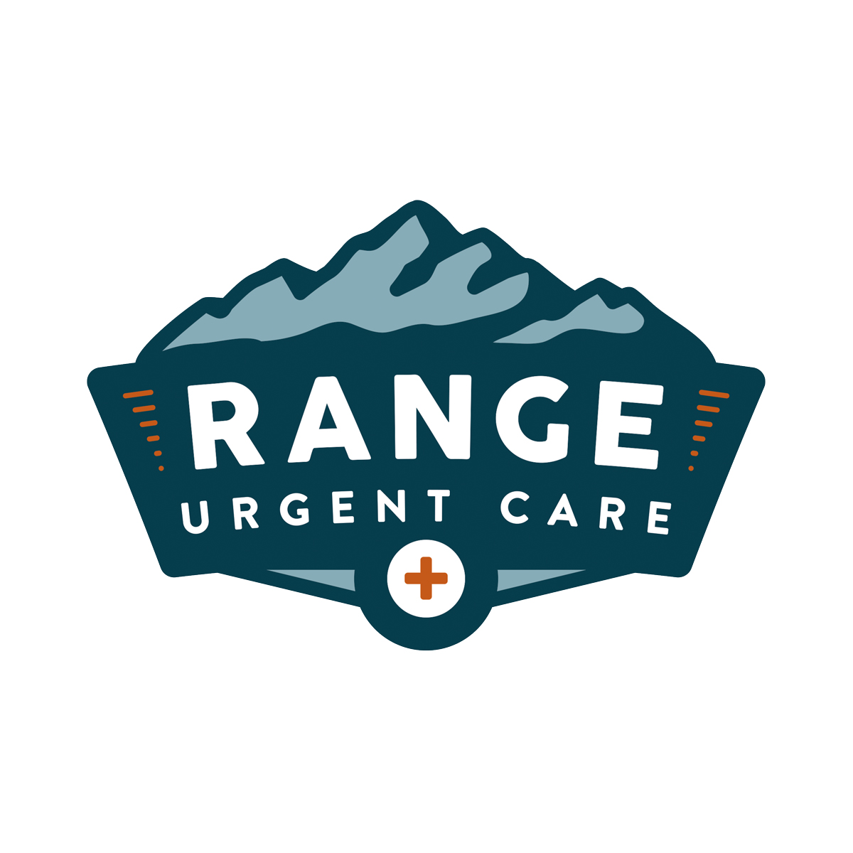 Range Urgent Care Book Online Urgent Care In Asheville Nc 28804