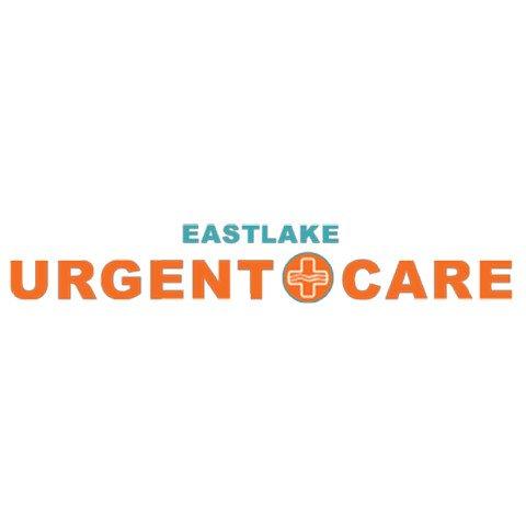 Eastlake Urgent Care Logo