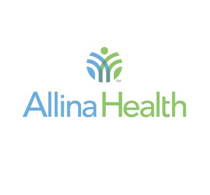 Allina Health Urgent Care - Shoreview - Book Online ...