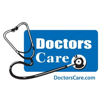 Doctors Care (Columbia, SC) - #0