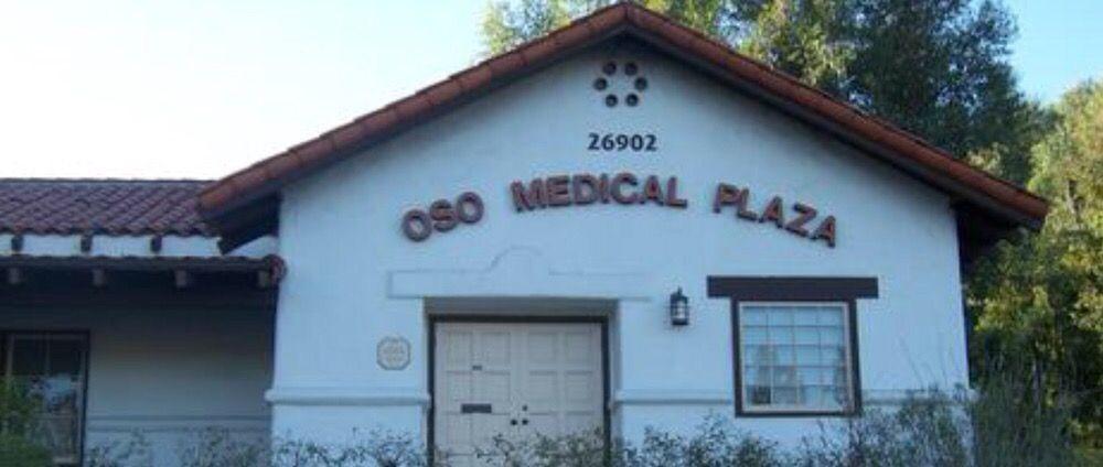 Jeffery J Globus, MD (Mission Viejo, CA) - #0