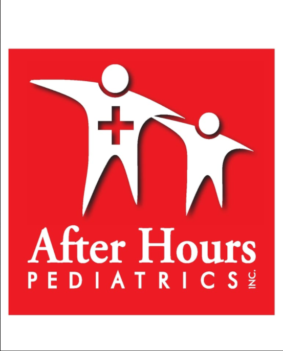 After Hours Pediatrics Urgent Care Book Online Pediatric Urgent