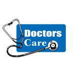 Doctors Care - Urgent Care Solv in Greenville, SC