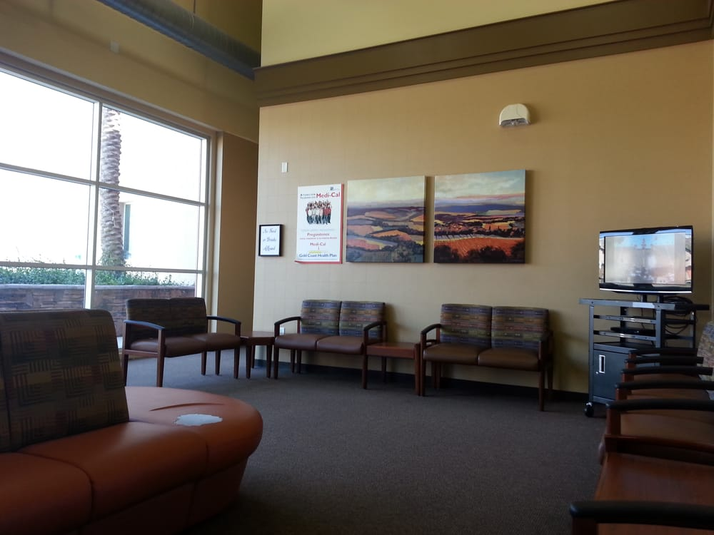 Simi Health Center. Urgent Care - Urgent Care Solv in Simi Valley, CA