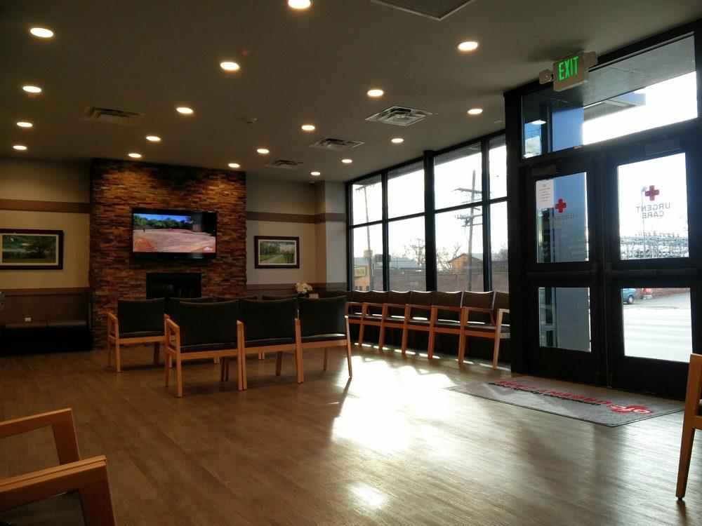 Photo for AFC Urgent Care , Denver Highlands, (Denver, CO)
