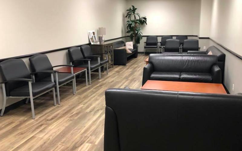 Grace Obstetrics & Gynecology (Granbury, TX) - #0