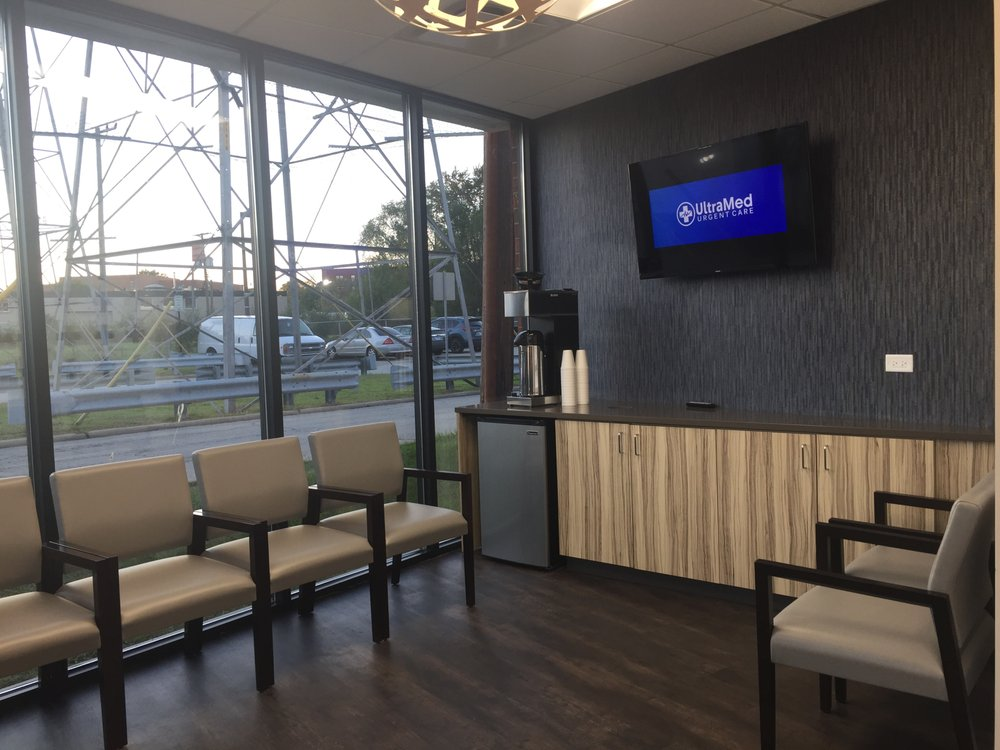 UltraMed Urgent Care (Skokie, IL) - #0