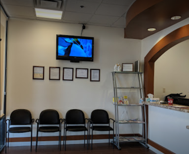 Photo for Sun Valley Pediatric and Family Urgent Care , (Chandler, AZ)