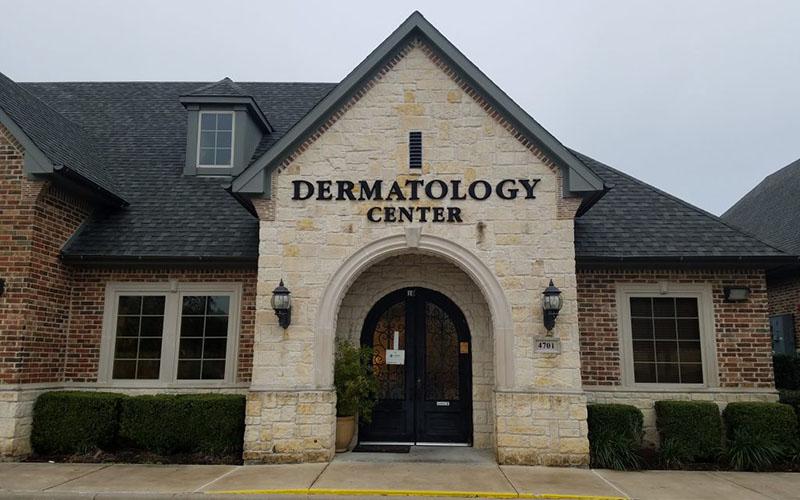 Photo for Center For Dermatology , McKinney, (Mckinney, TX)
